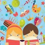 LUC在家学习系列(一)丨 如何在家里为孩子创造学习场景?