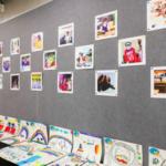 喜讯 | LUC教育集团第二大品牌FGA未来成长学苑新江湾校区今日正式启动