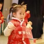 FGA Winter Camp | A Journey Through Ancient China