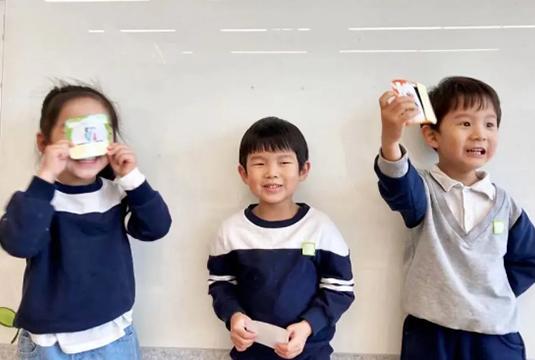 Celebrating International Social-Emotional Learning Day
